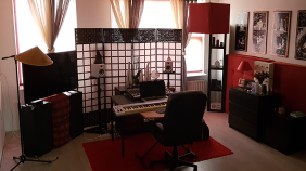 Foek Foe Creatieve Muzieklessen