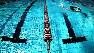 Optisport Swimming Academy