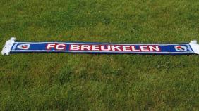 FC Breukelen