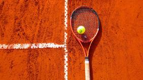 Tennisvereniging PVC