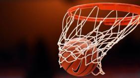 OSM Basketball