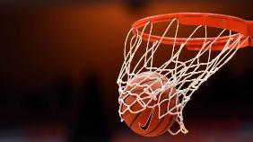 Basketballclub New Stars