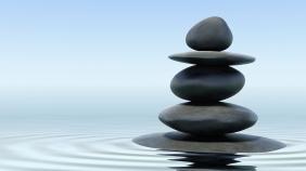 Praktijk voor MindfulnessUtrecht