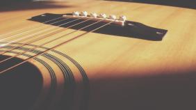Studio Sound of Music
