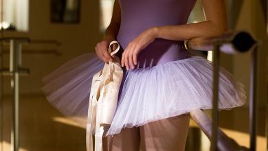 Dedine Ballet & Movement Arts
