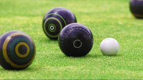 Bowls Club Oudenrijn