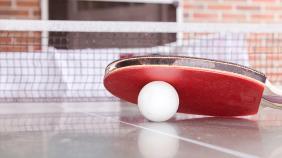 Utrechtse Tafel Tennis Club
