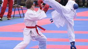 Karate Team Utrecht
