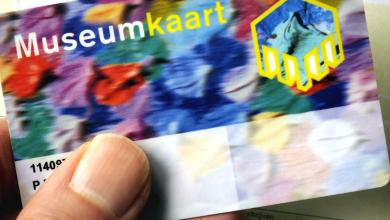 Stichting Centraal Museum