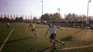 VV Maarssen