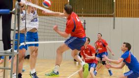 VIVES Volleybalvereniging