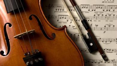 Contributie voor Wereldmuziekorkest de Noordooster