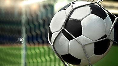 Voetbalvereniging Jaffa VVJ