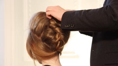 Kapsalon Nena   Hair & Beauty  Maarssen