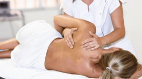 Fysiotherapie In Balans