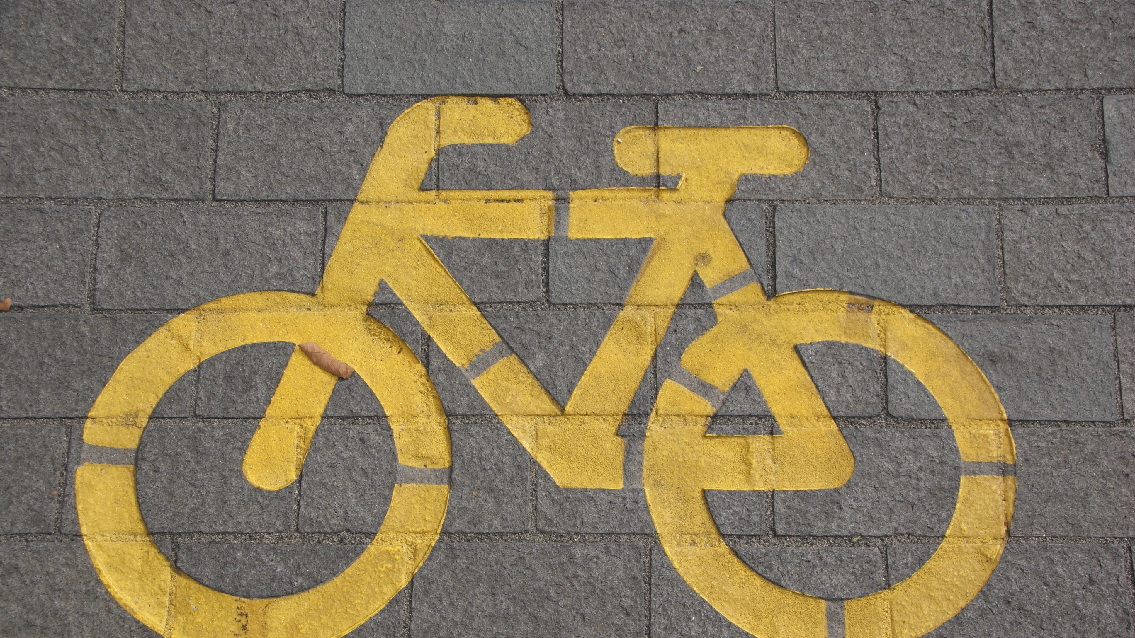 Bike Store Utrecht