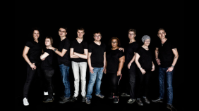 Stichting Theater Tegendraads