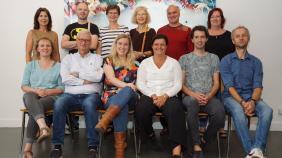 Fulco Muziekonderwijs, dé muziekschool van IJsselstein