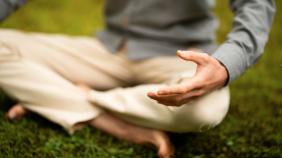 Silenz Mindfulnesstraining