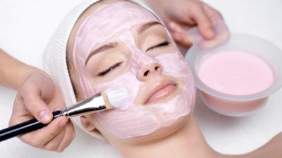Beautycare Tara