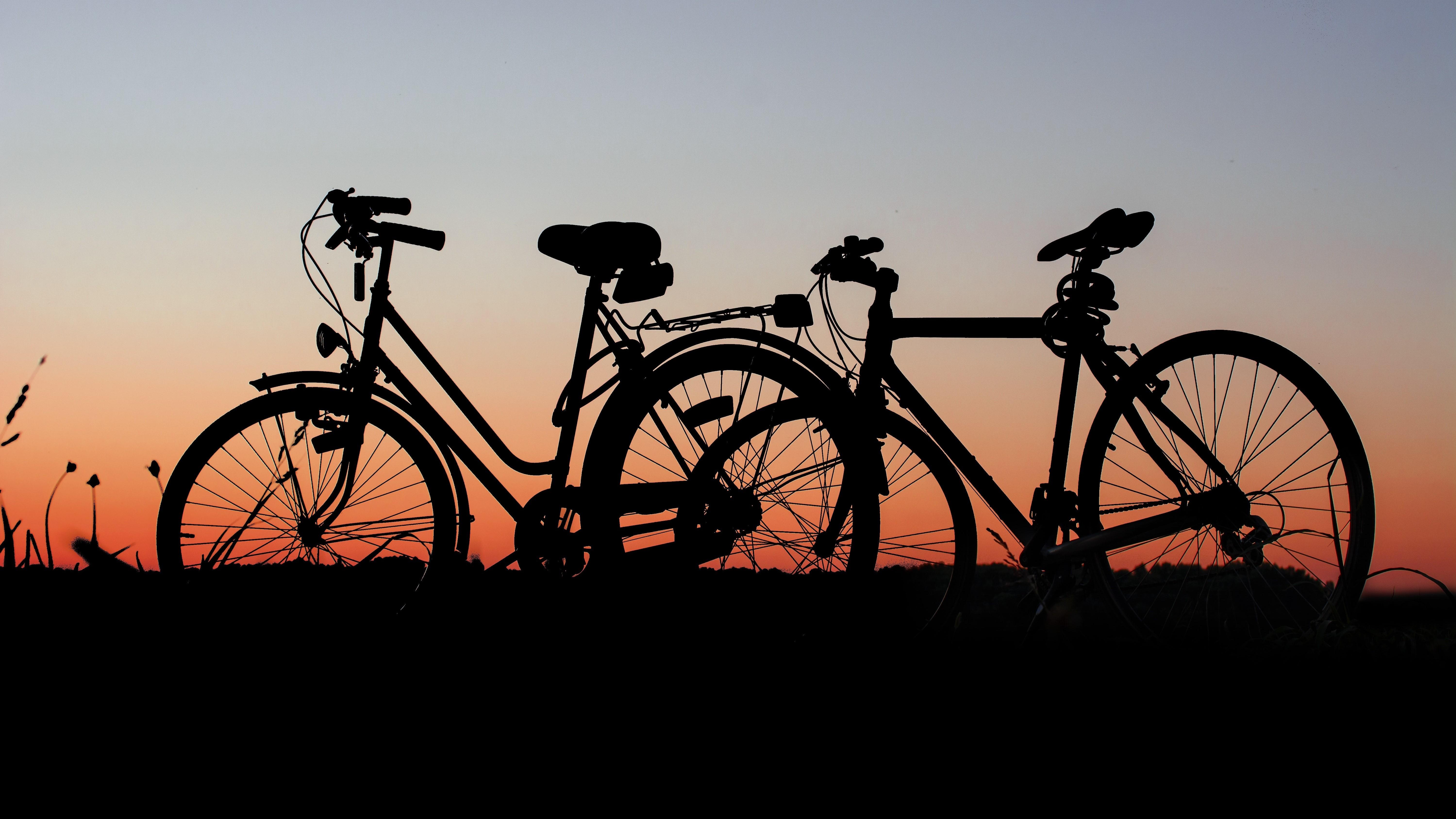 EBRA fietsen
