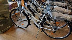 Cheap Bike's