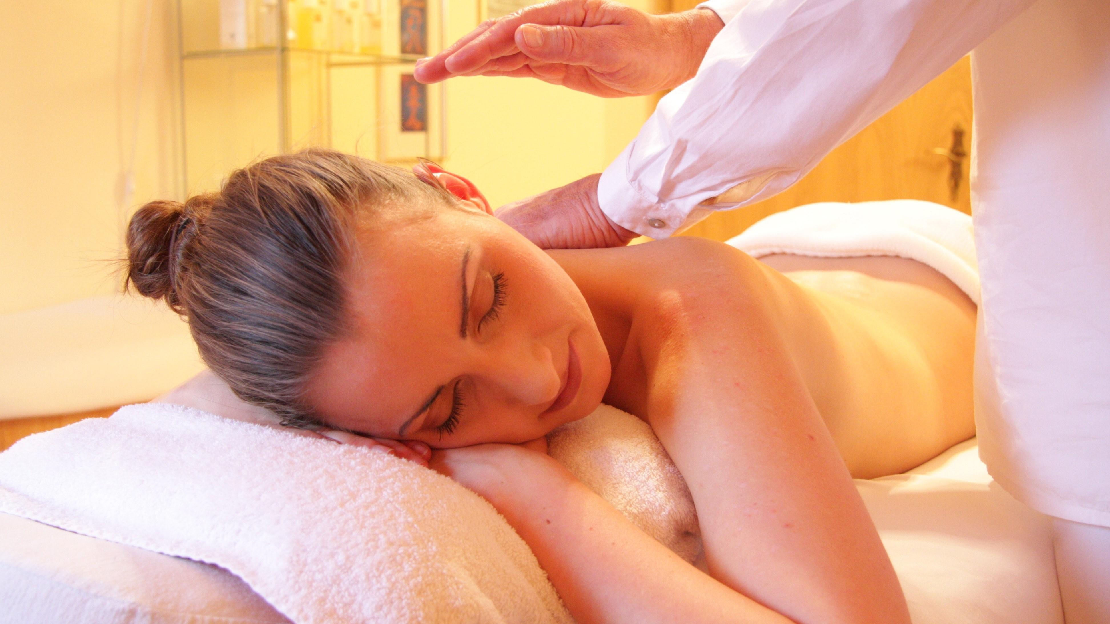Massagepraktijk Breukelen