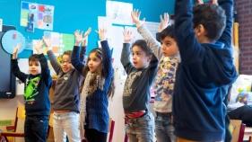 Stichting Muziek Voor Ieder Kind