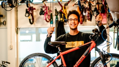 BikeFlip B.V.