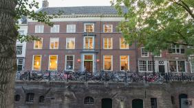 Volksuniversiteit Utrecht