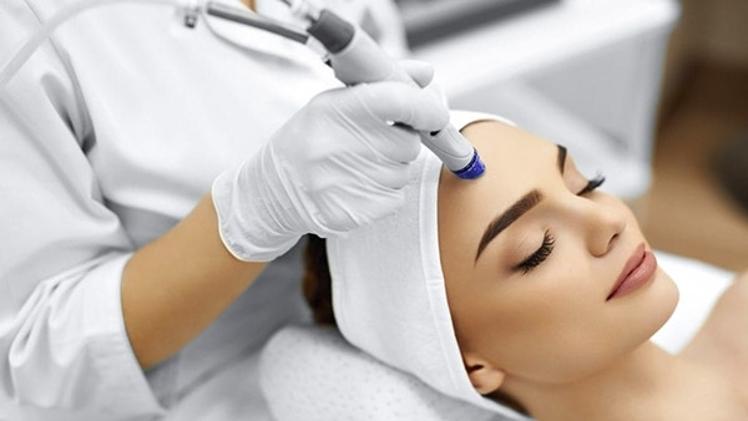 Hairfree Laserclinic