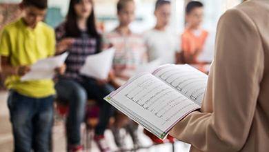 Muziek Voor Ieder Kind