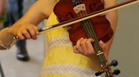 Muziekonderwijs Utrecht