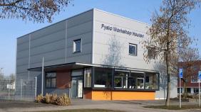 Fysio Workshop Houten