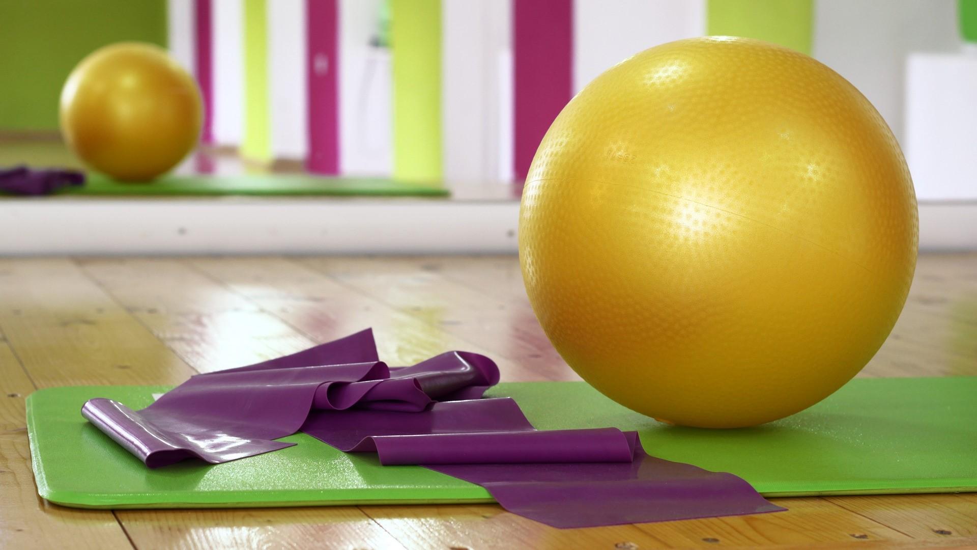 Carenetics Sport, Massage & Coaching